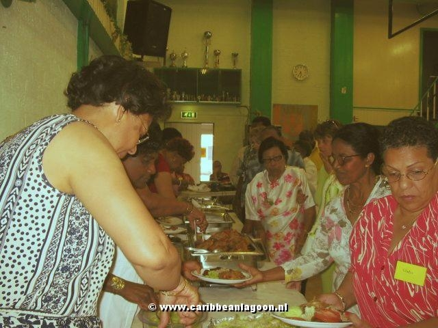 Seniuo citizens- day 2005 211.jpg