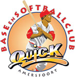 logo-bsc-quick-150x150.jpg