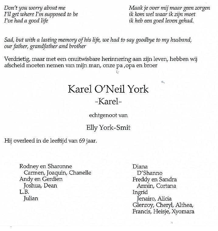 Karel1 (2).JPG