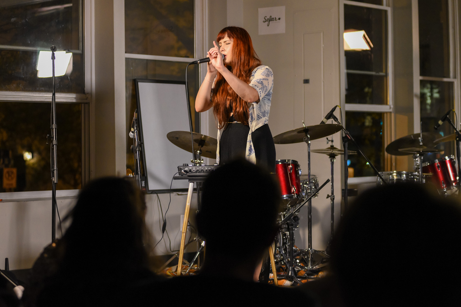 Sofar Sounds (4-15-17)-19.jpg
