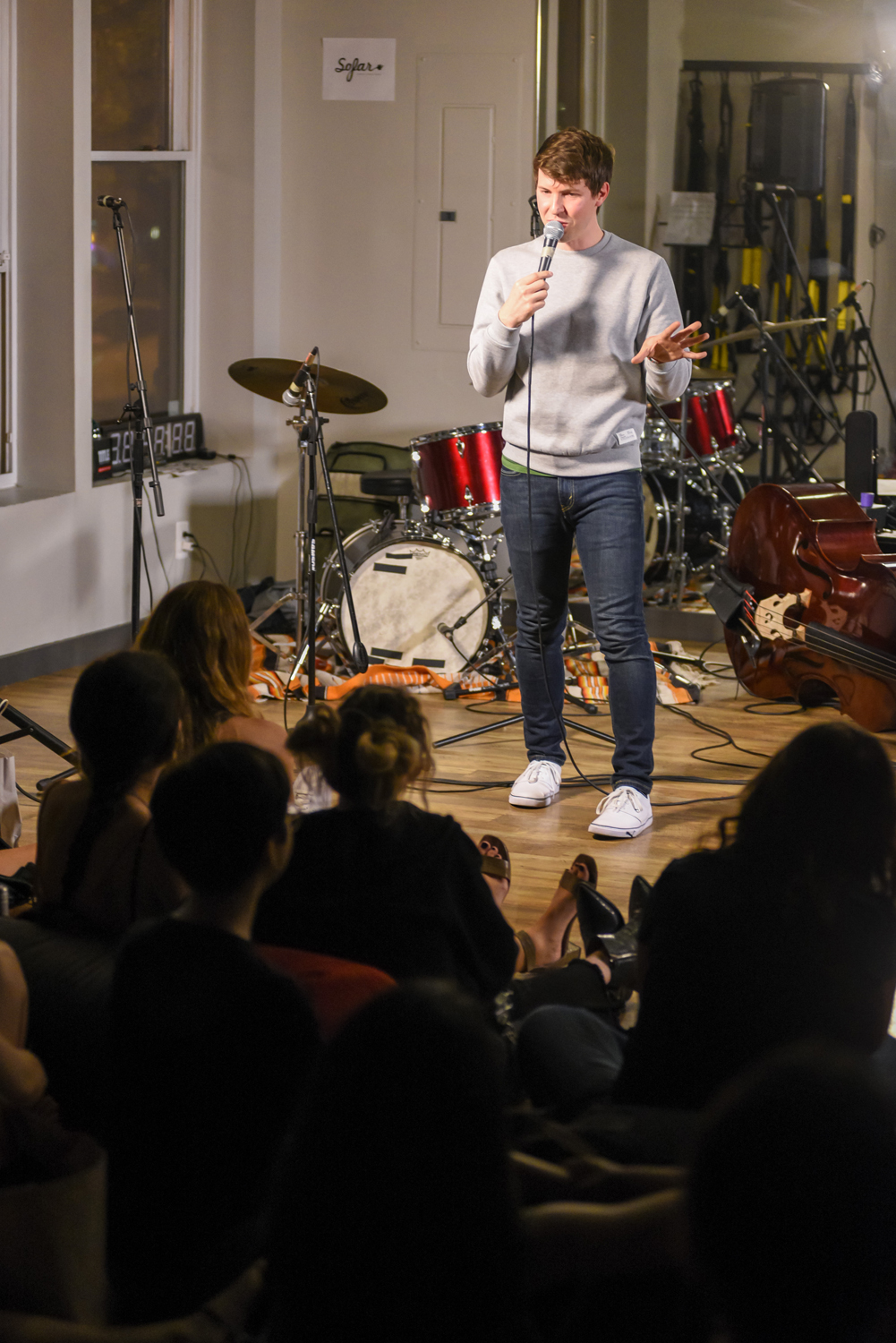Sofar Sounds (4-15-17)-22.jpg