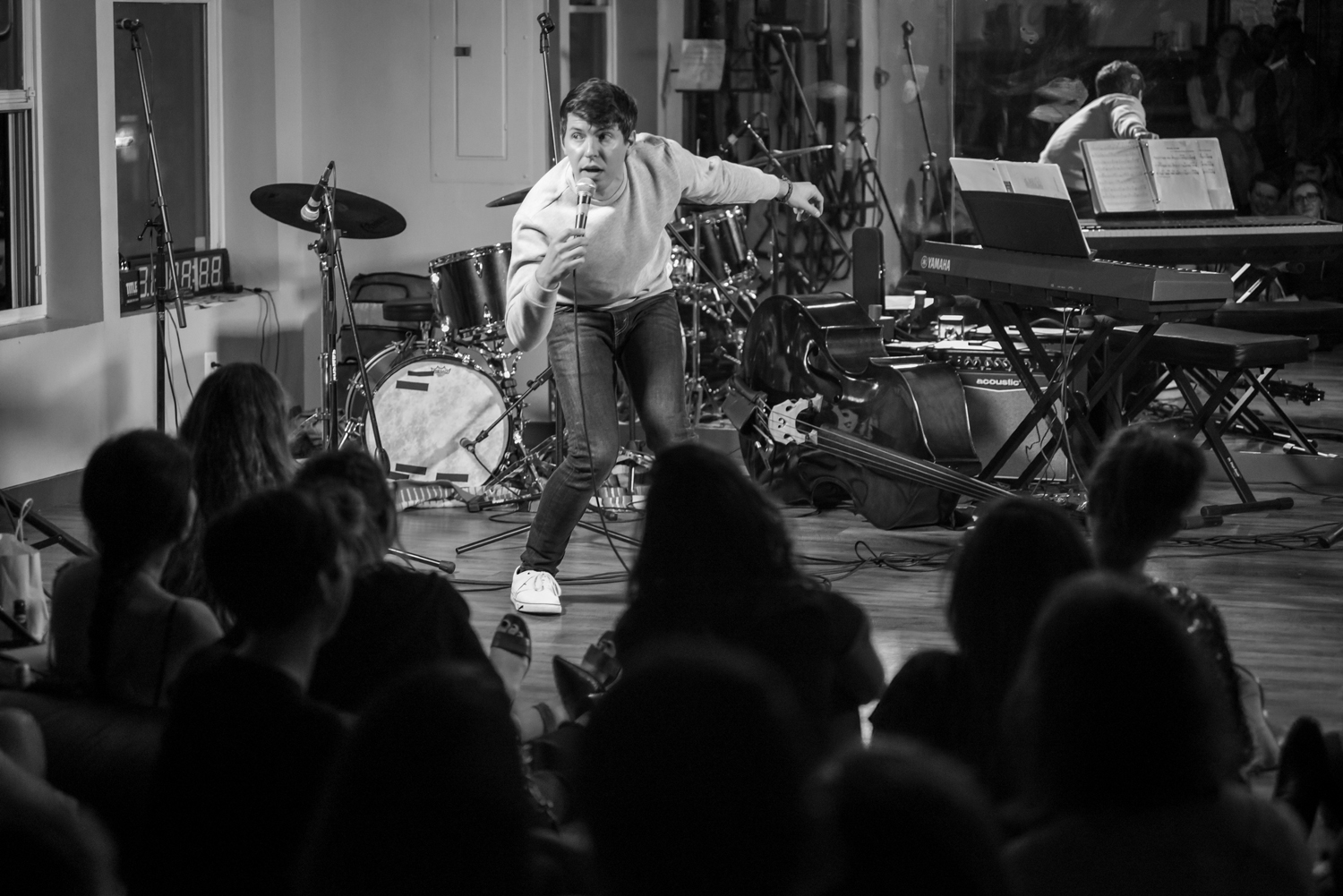 Sofar Sounds (4-15-17)-30.jpg