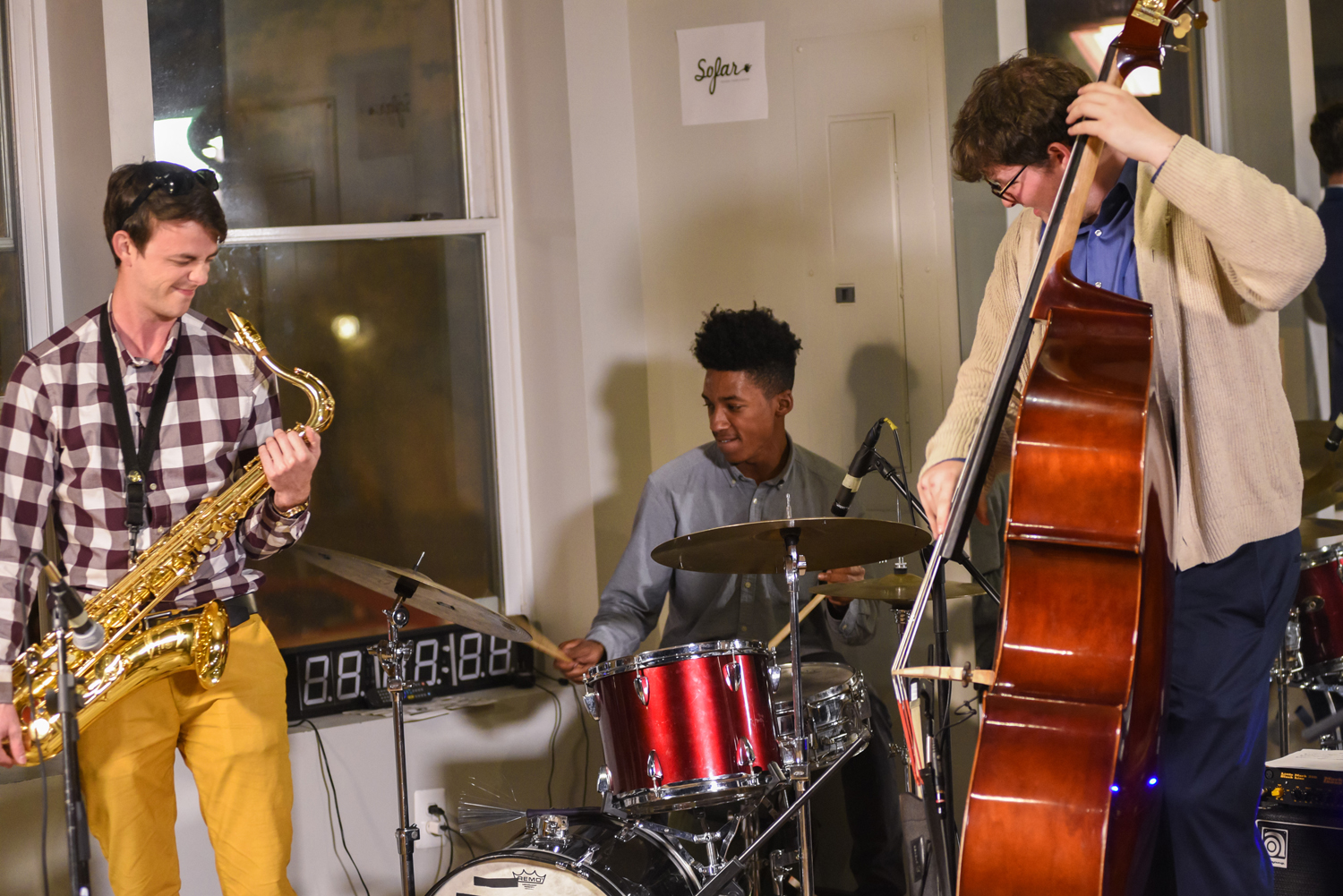 Sofar Sounds (4-15-17)-34.jpg