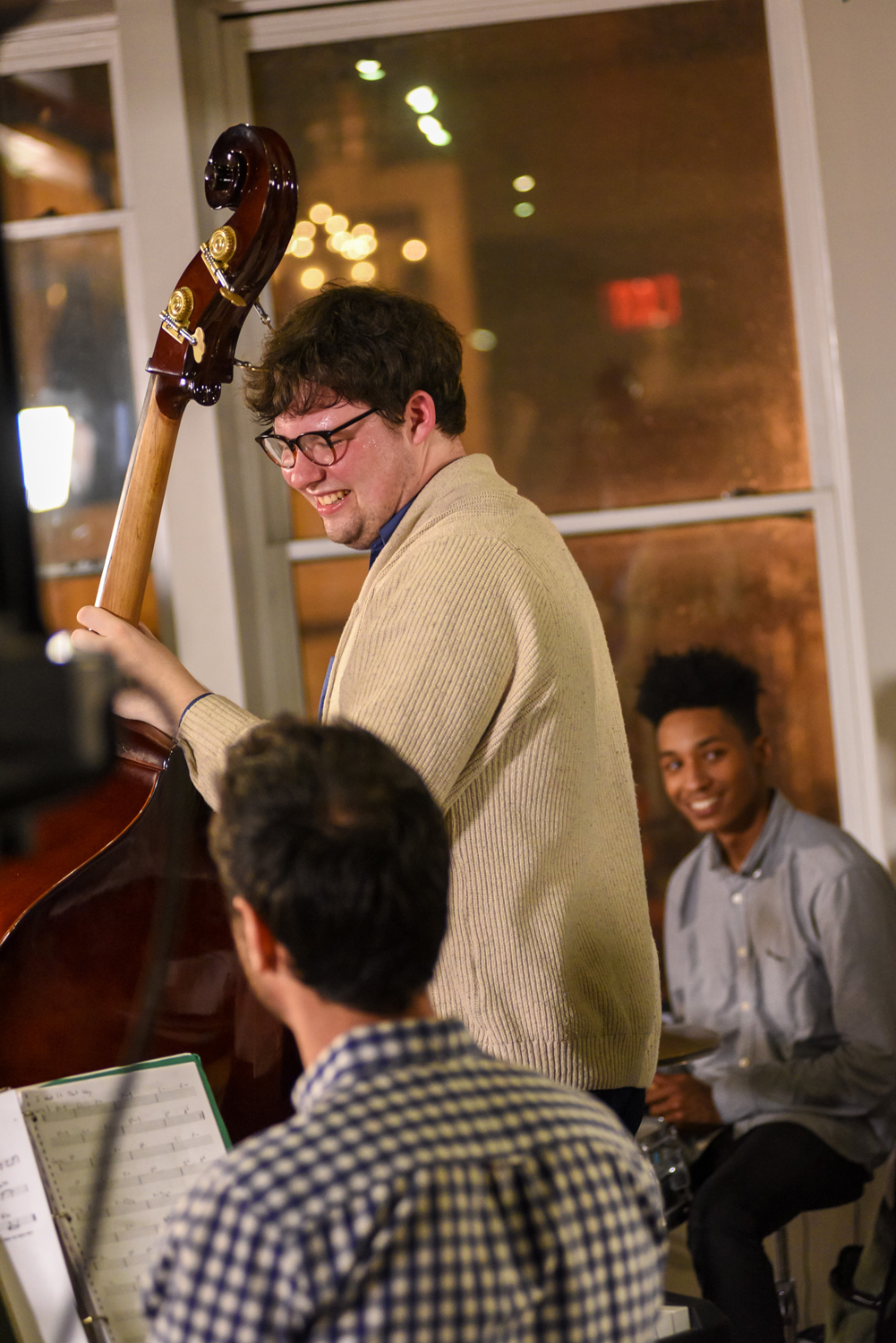 Sofar Sounds (4-15-17)-41.jpg