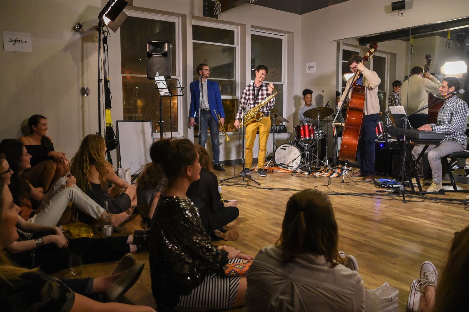 Sofar Sounds (4-15-17)-51.jpg