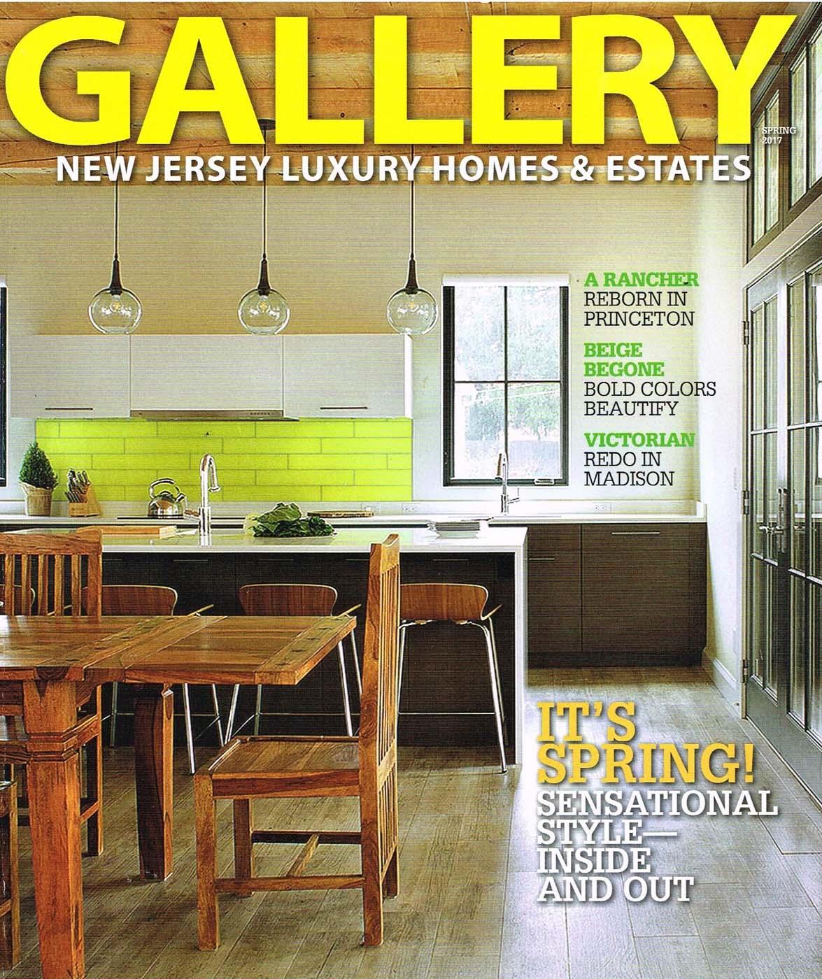 Gallery Cover.jpg