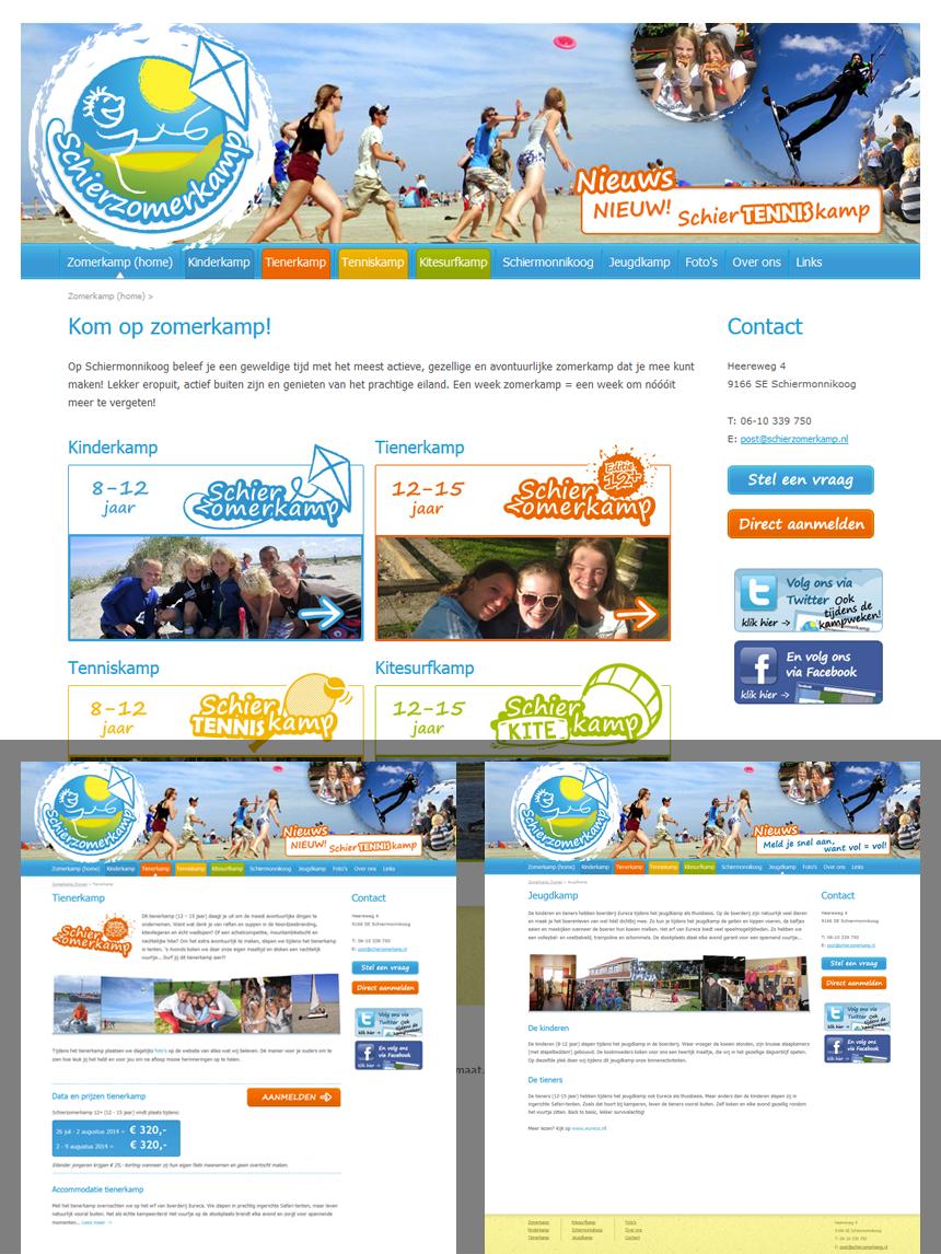 schierzomerkamp_website.png