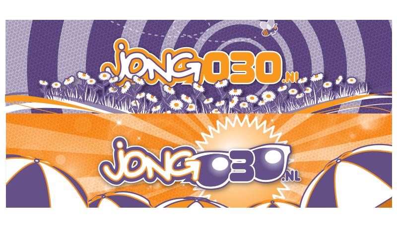 jong030_1.png