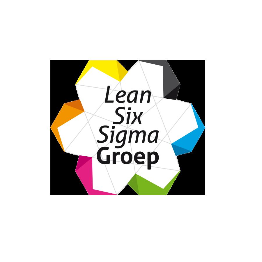Lean Six Sigma Groep