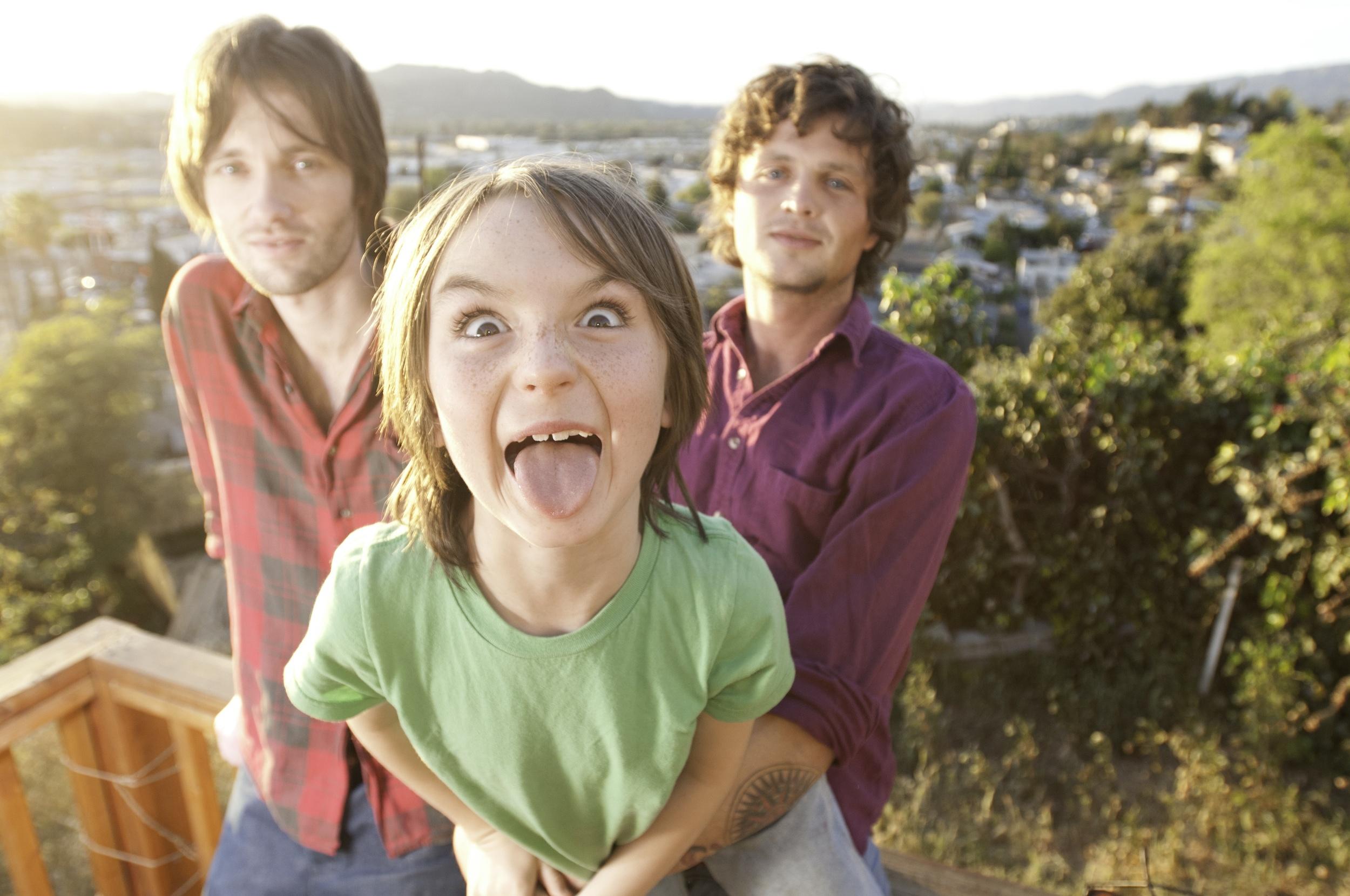 DrugCabin-Kid-Beth_Stirnaman.jpg