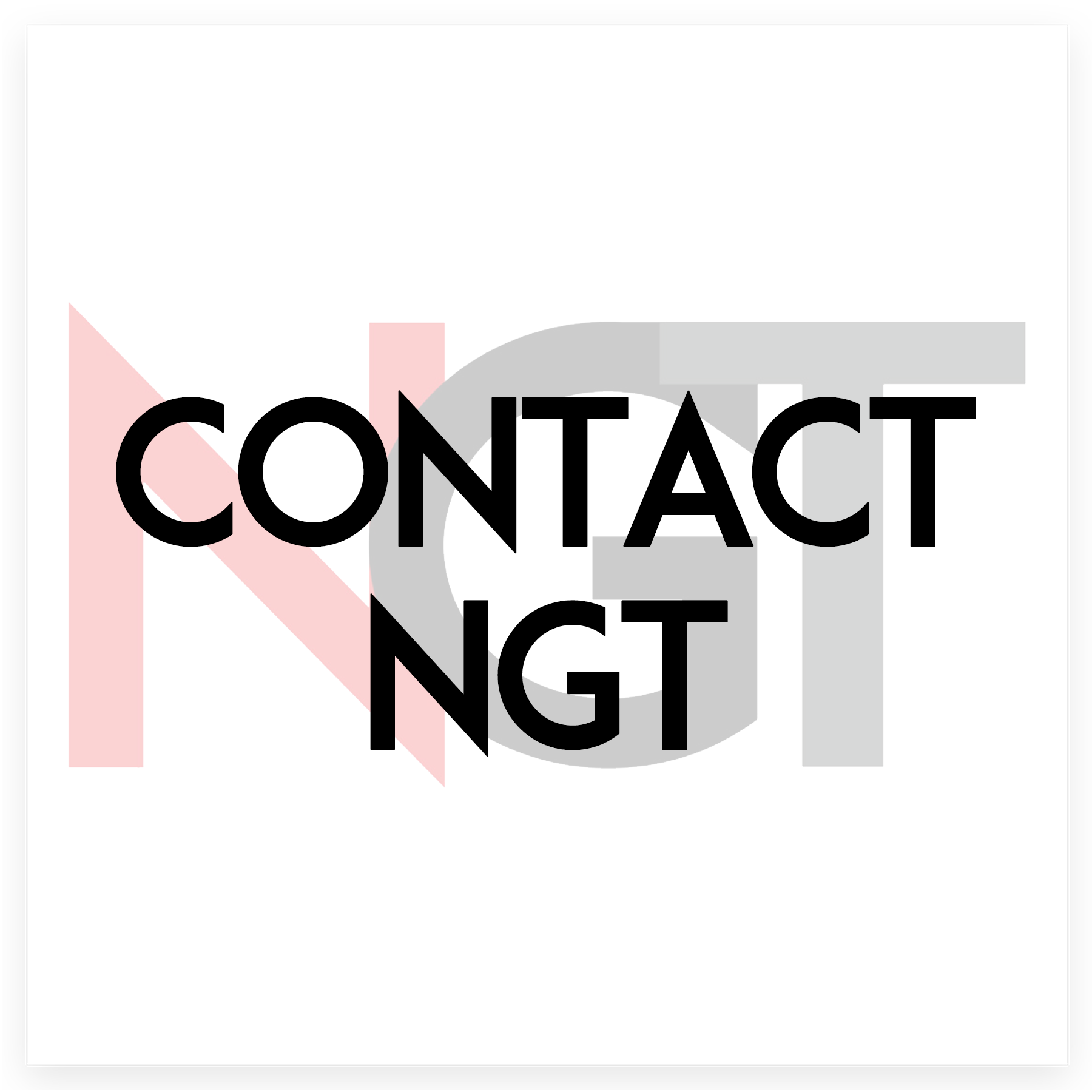 Contact, New Generation Theatre, Rockland County, Youth Theatre Company