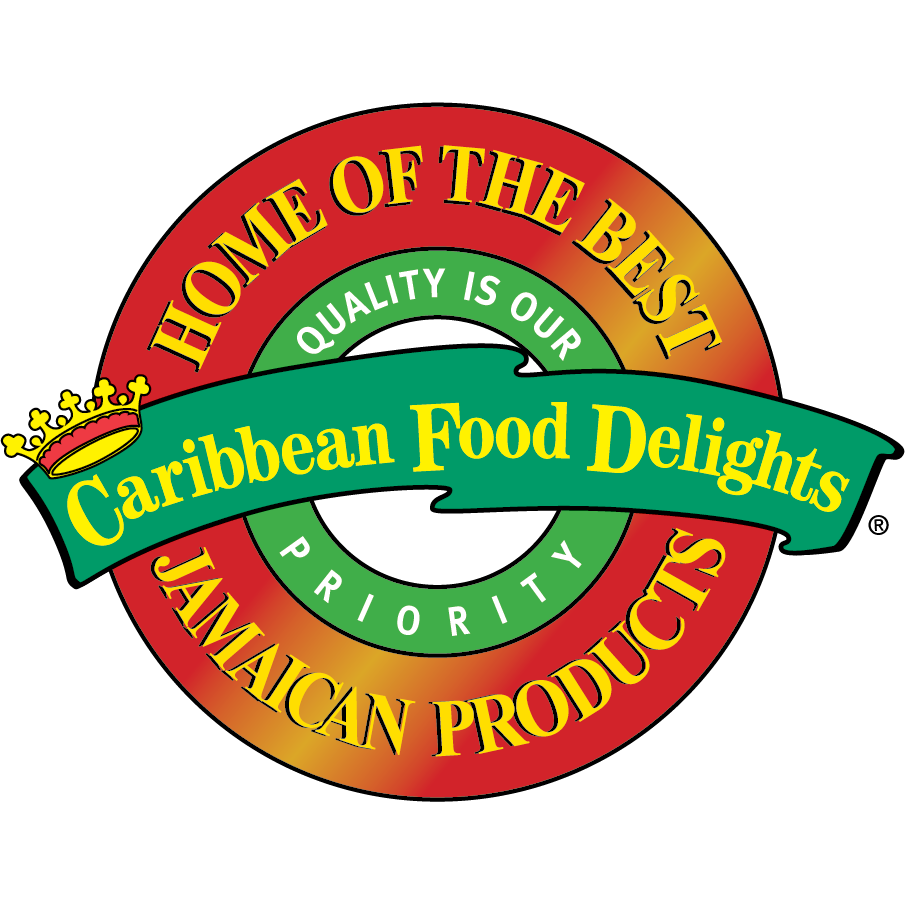 Caribbean Food Delights.png