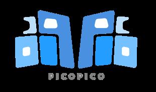 Pico Pico Logo .png