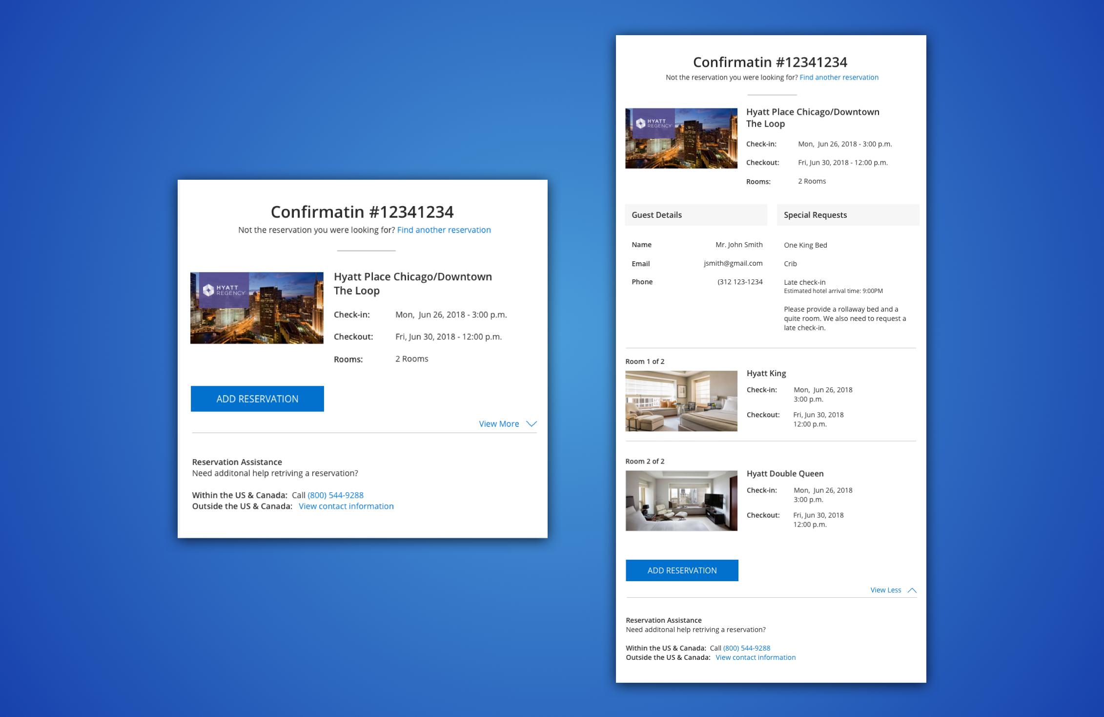 Booking 2.jpg