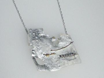 Silver Shield $450
