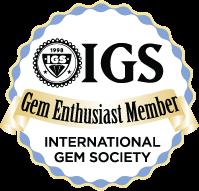 igs_gementhusiast_badge_medium.png