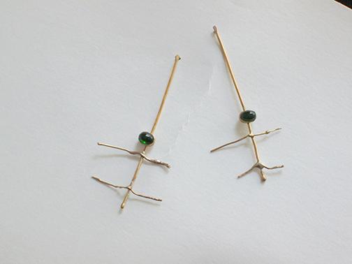 greendropearrings.jpg