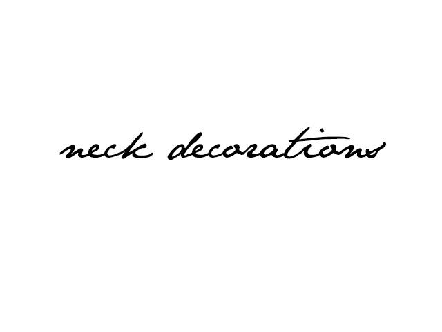 neckdecor2.jpg