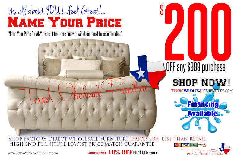 Coupon 2.png
