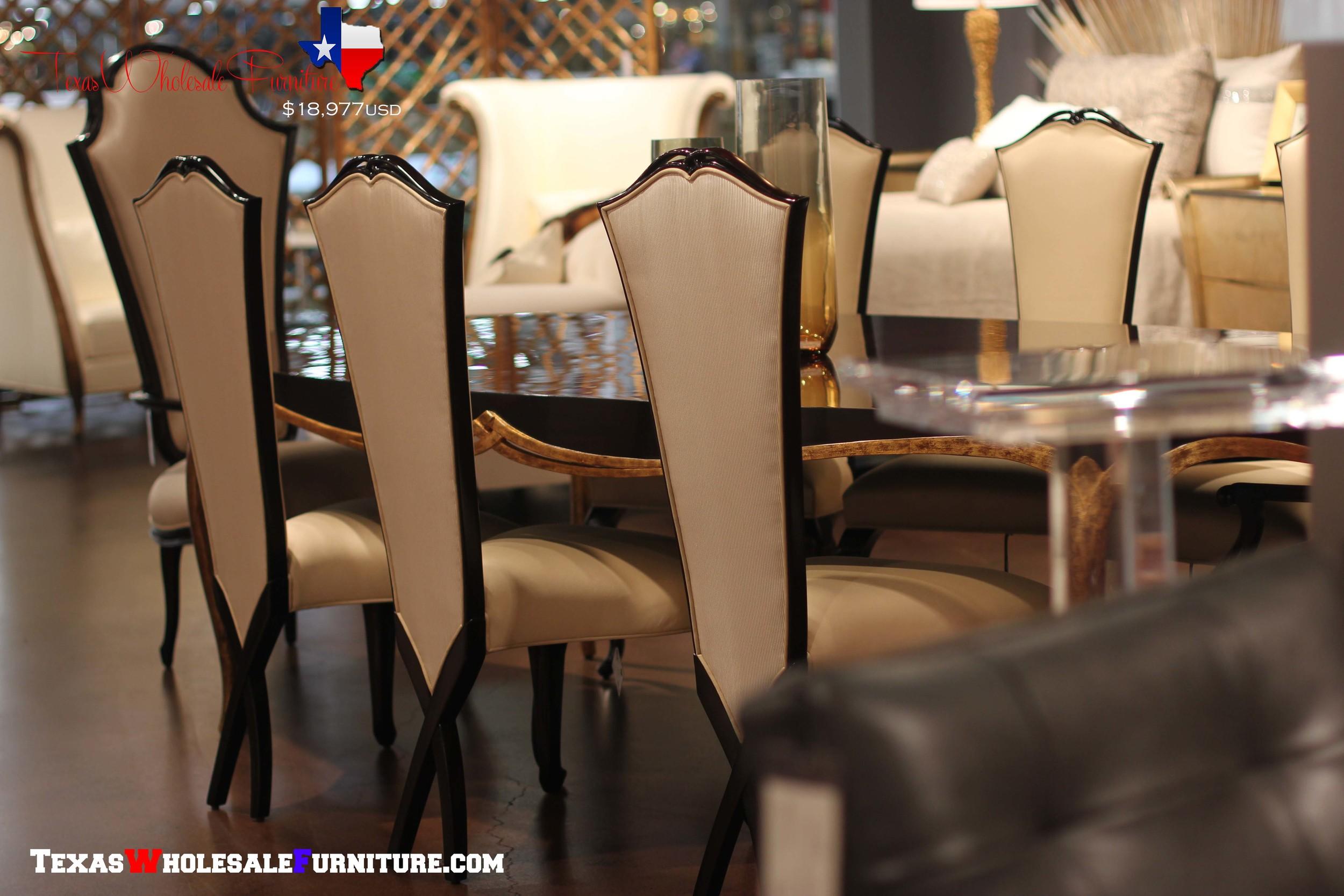 DiningTablePNG.jpg