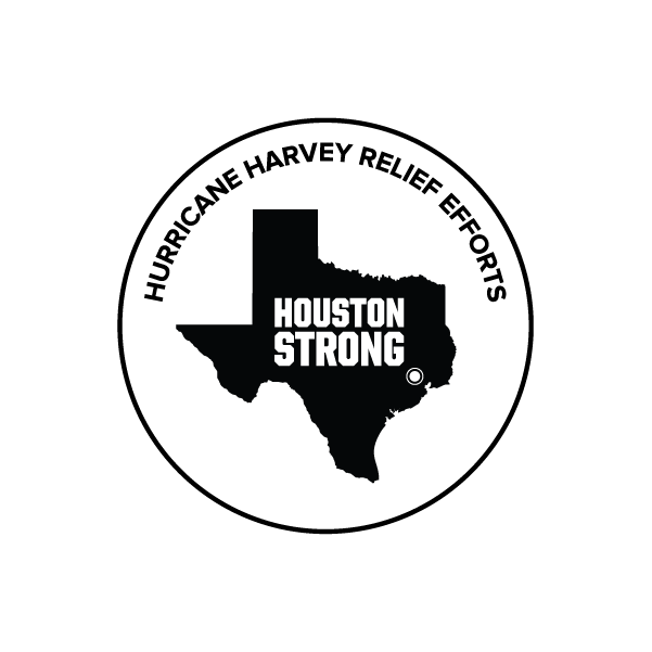 Texas Wholesale Furniture is committed to helping Houston. We are a family owned and operated so we have compassion when tragedy strikes home. We are the #1 online wholesaler of mattresses and furniture in the State of Texas and we are committed to helping make Houston Strong again. Click the button below to donate.  All of the proceeds from donations will go towards families in need of furniture(mattresses, bedrooms, living rooms, and dining rooms) for their homes.