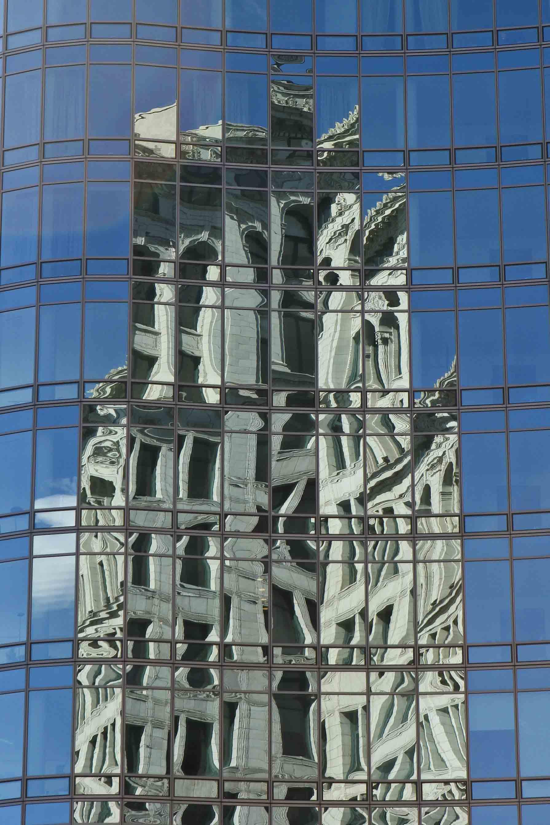 Blue Reflections III.jpg