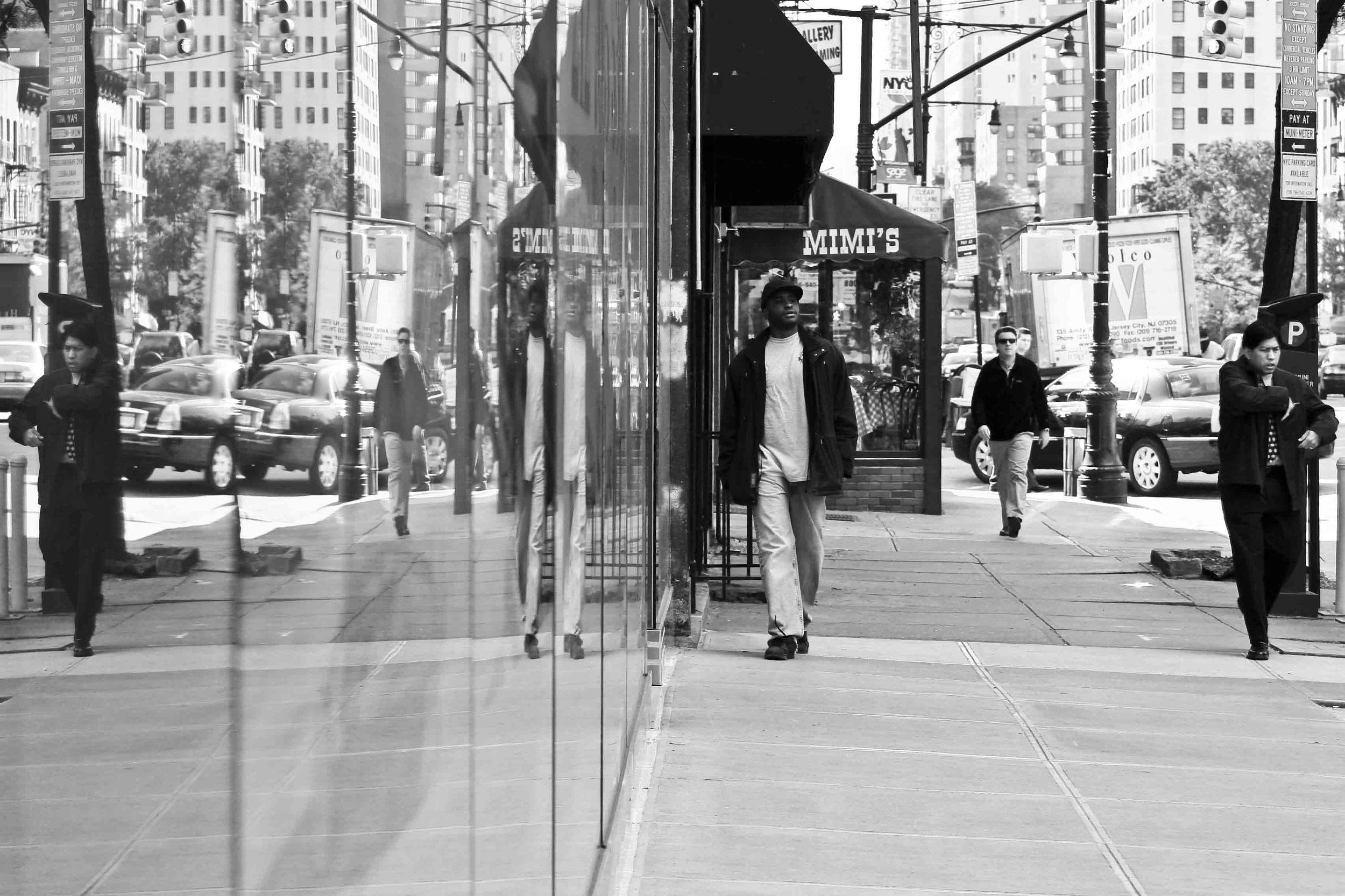 NYC Streetlife III.jpg