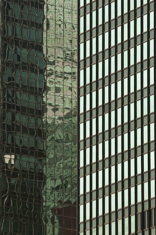 Open Window.jpg