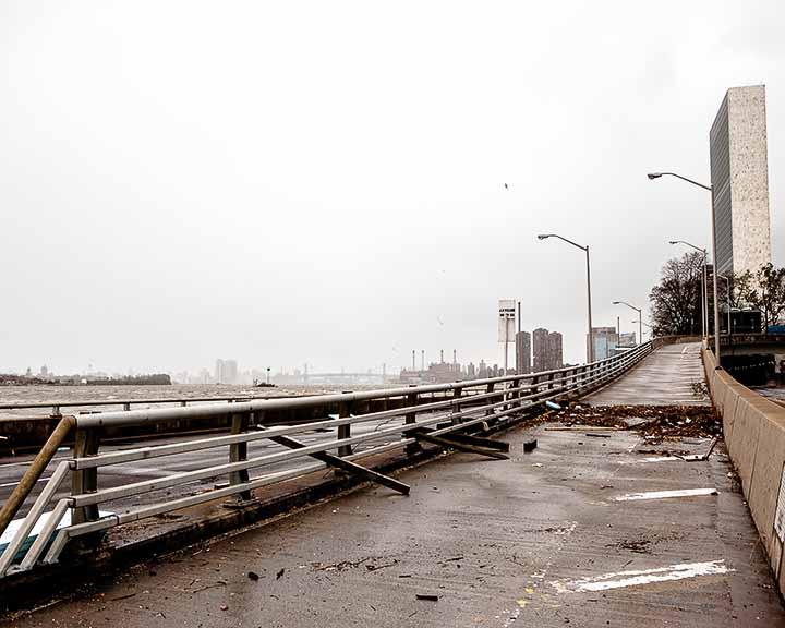 2012 10 Hurricane Sandy 2012-9204.jpg