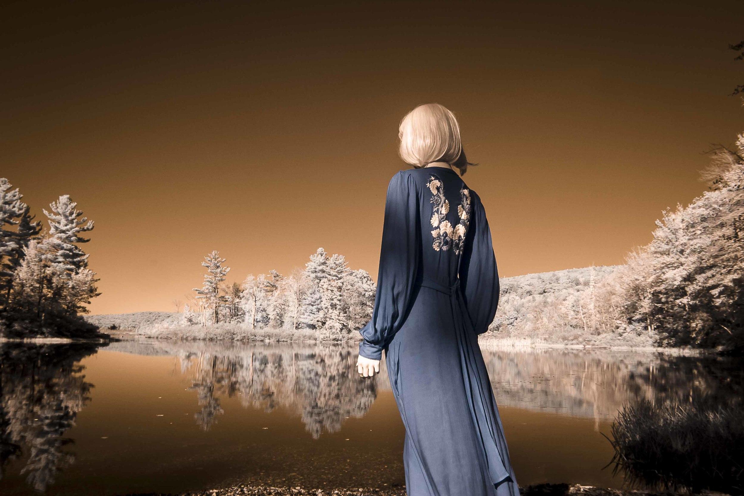 Lady of the Lake...8914.jpg