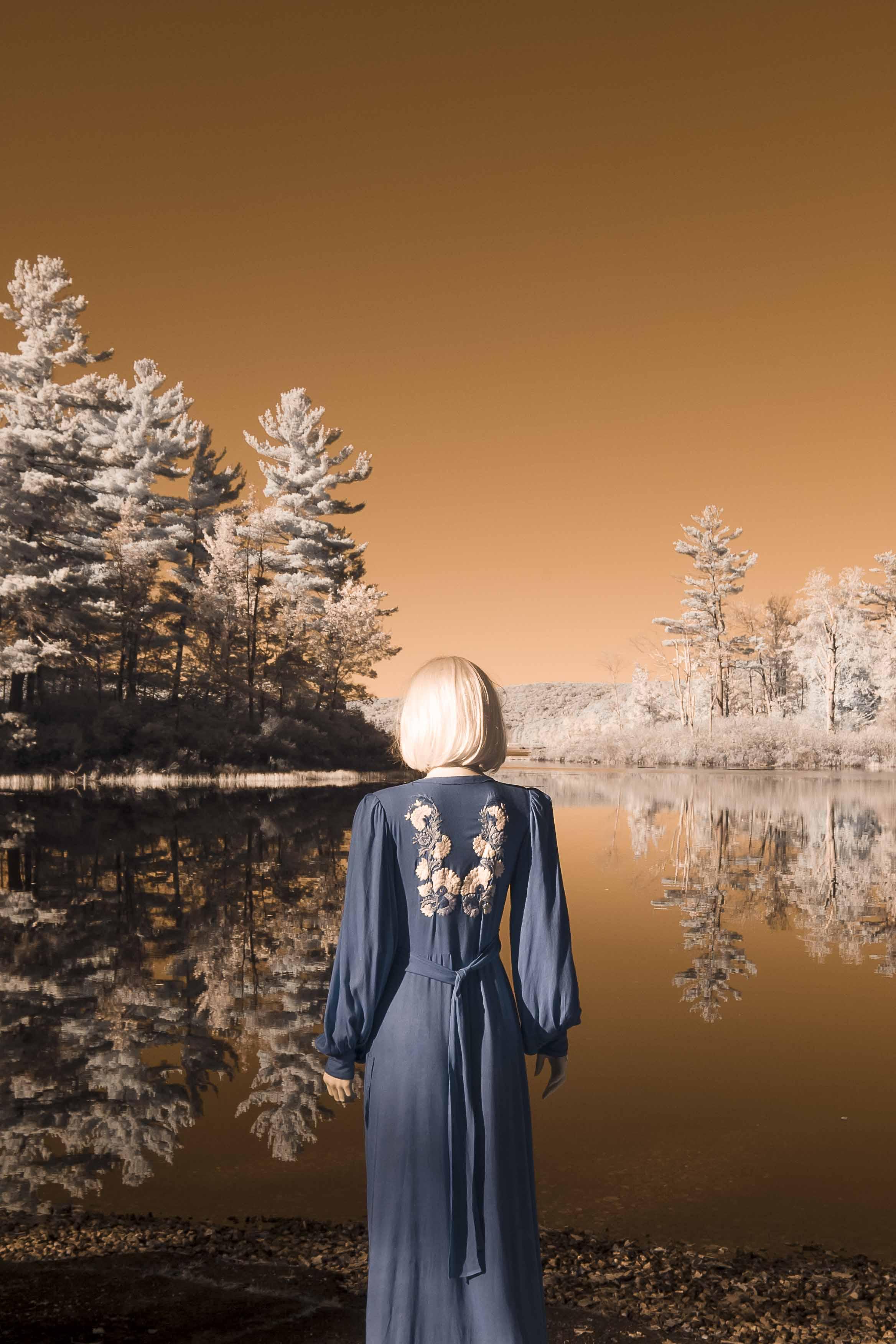 Lady of the Lake II 8992.jpg