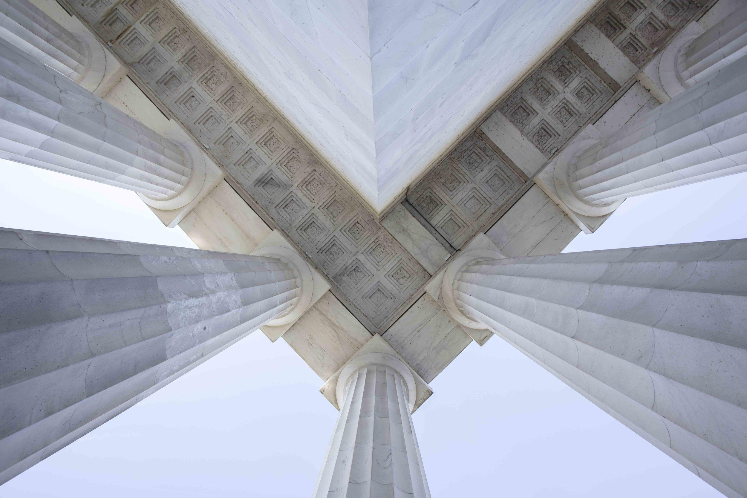 2017 10 Washington DC Architectural-9673.jpg