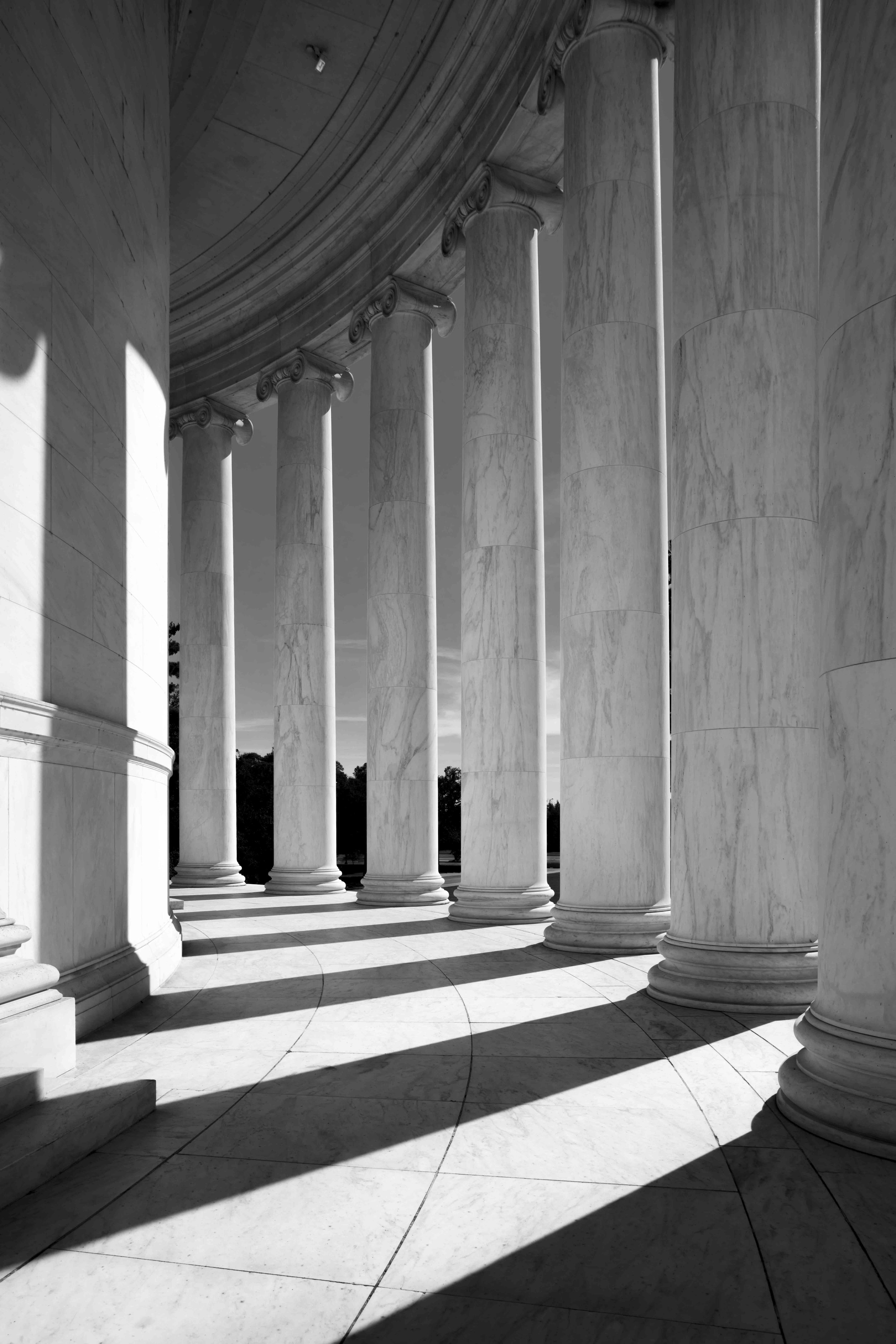 2017 10 Washington DC Architectural-9842.jpg