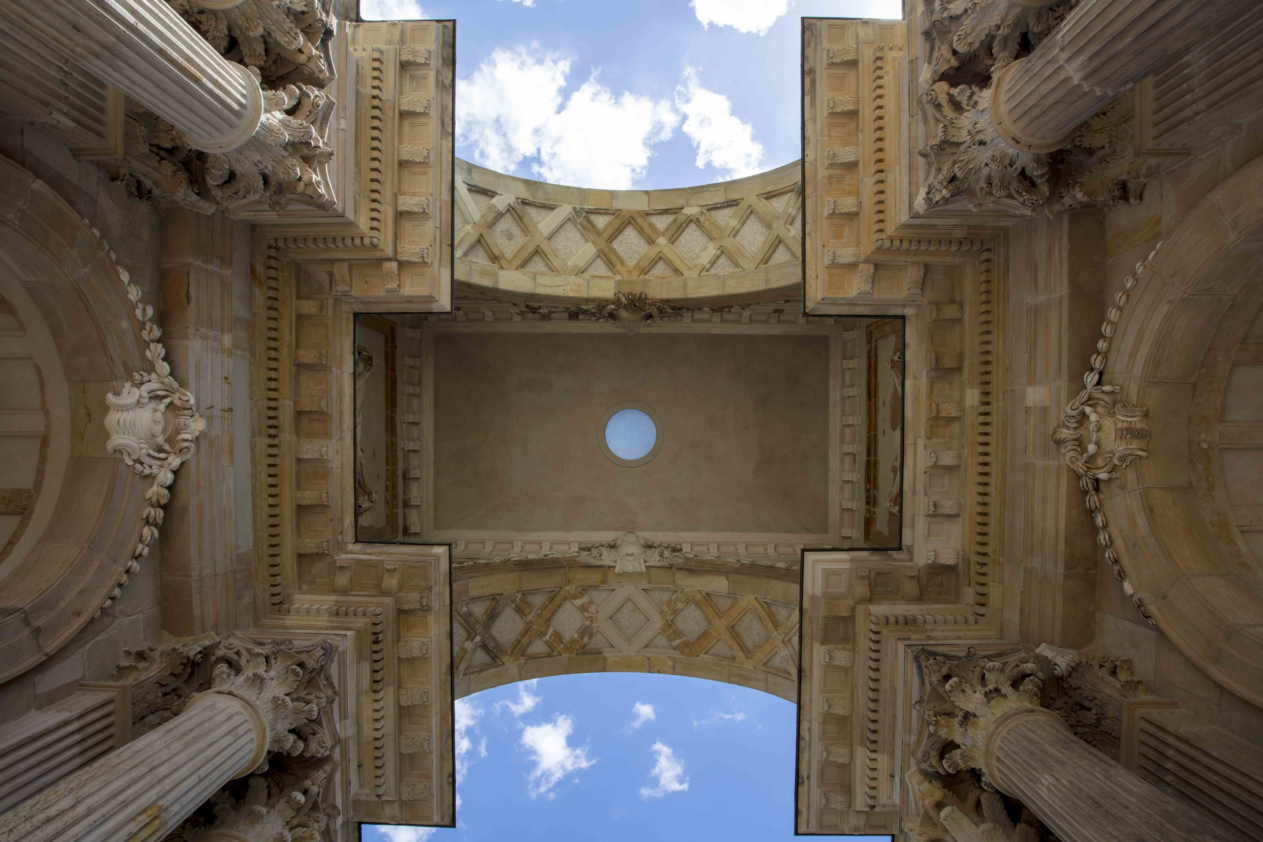 2017 07 Neues Palais Exterior Columns-5907.jpg