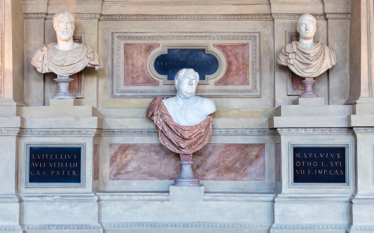 Aulus Vitellius 7409.jpeg