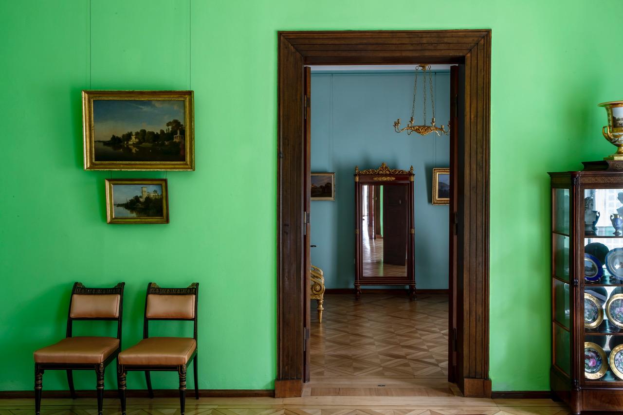 Schinkel's Green Room 0388.jpeg