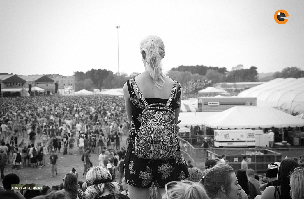 Soundset 2014 standing girl.png