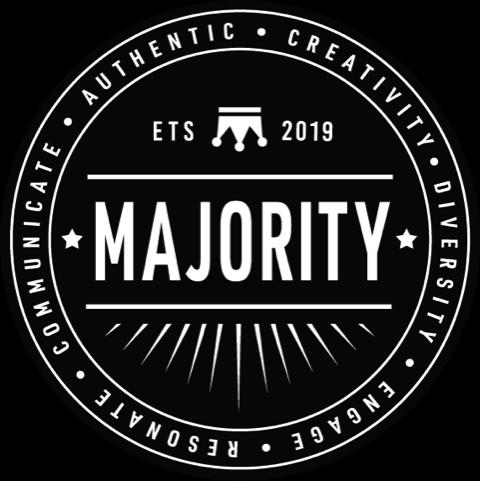MAJORITY Logo.png