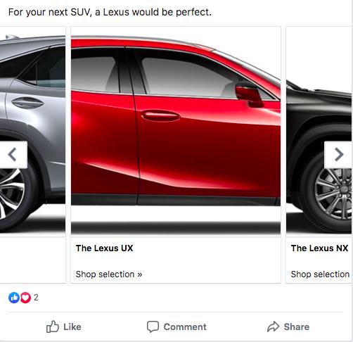LNM SUV Ad.png