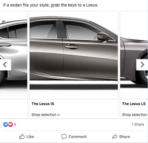 LNM Sedan Ad.png