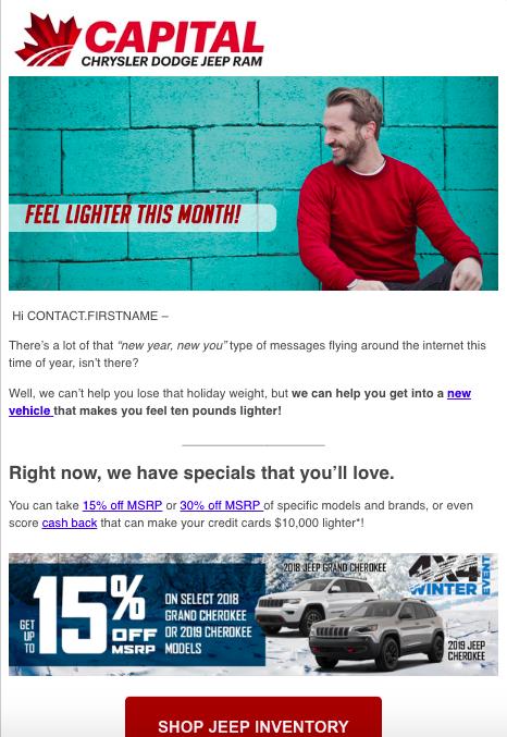 Capital Feel Lighter.png
