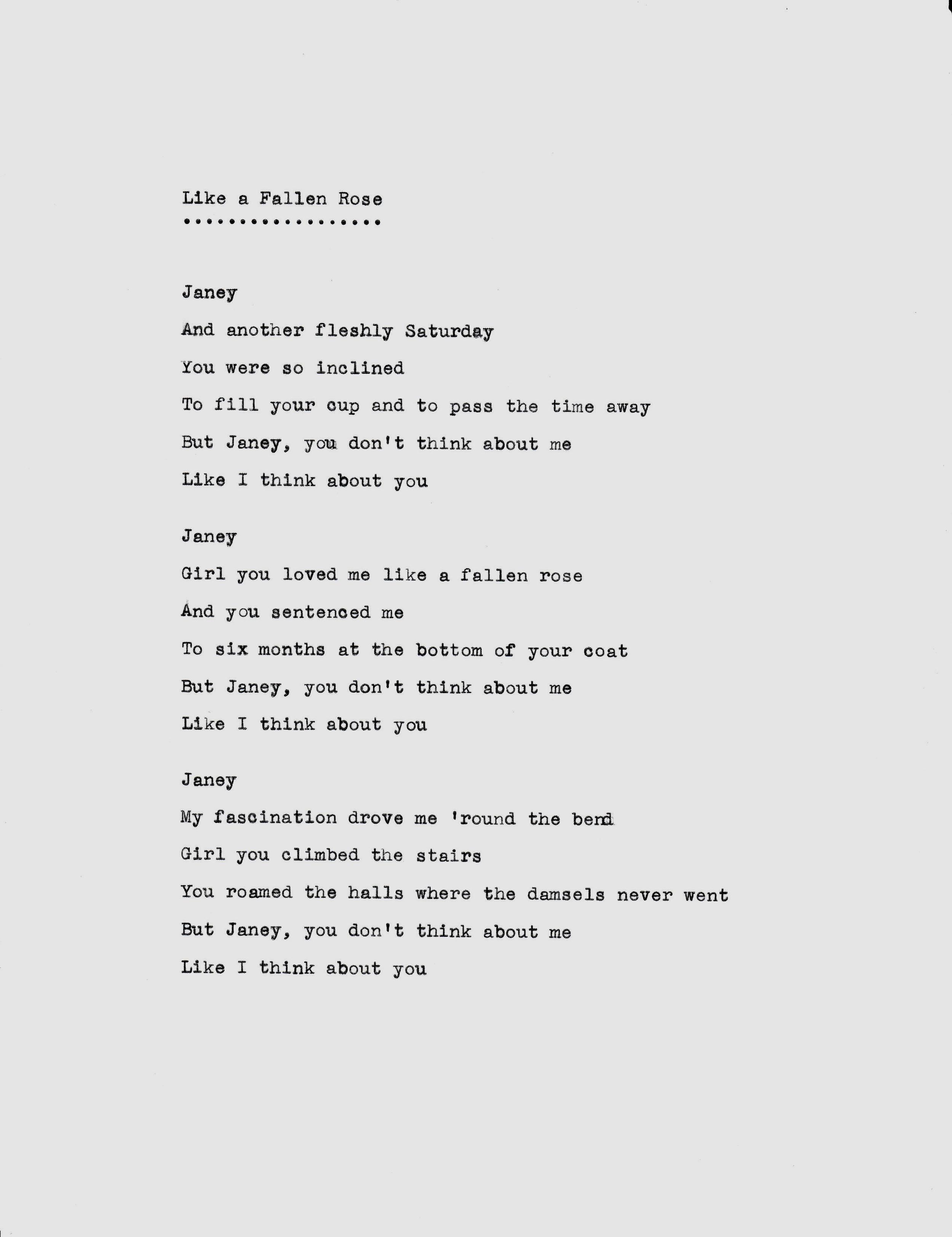 like a fallen rose (1)