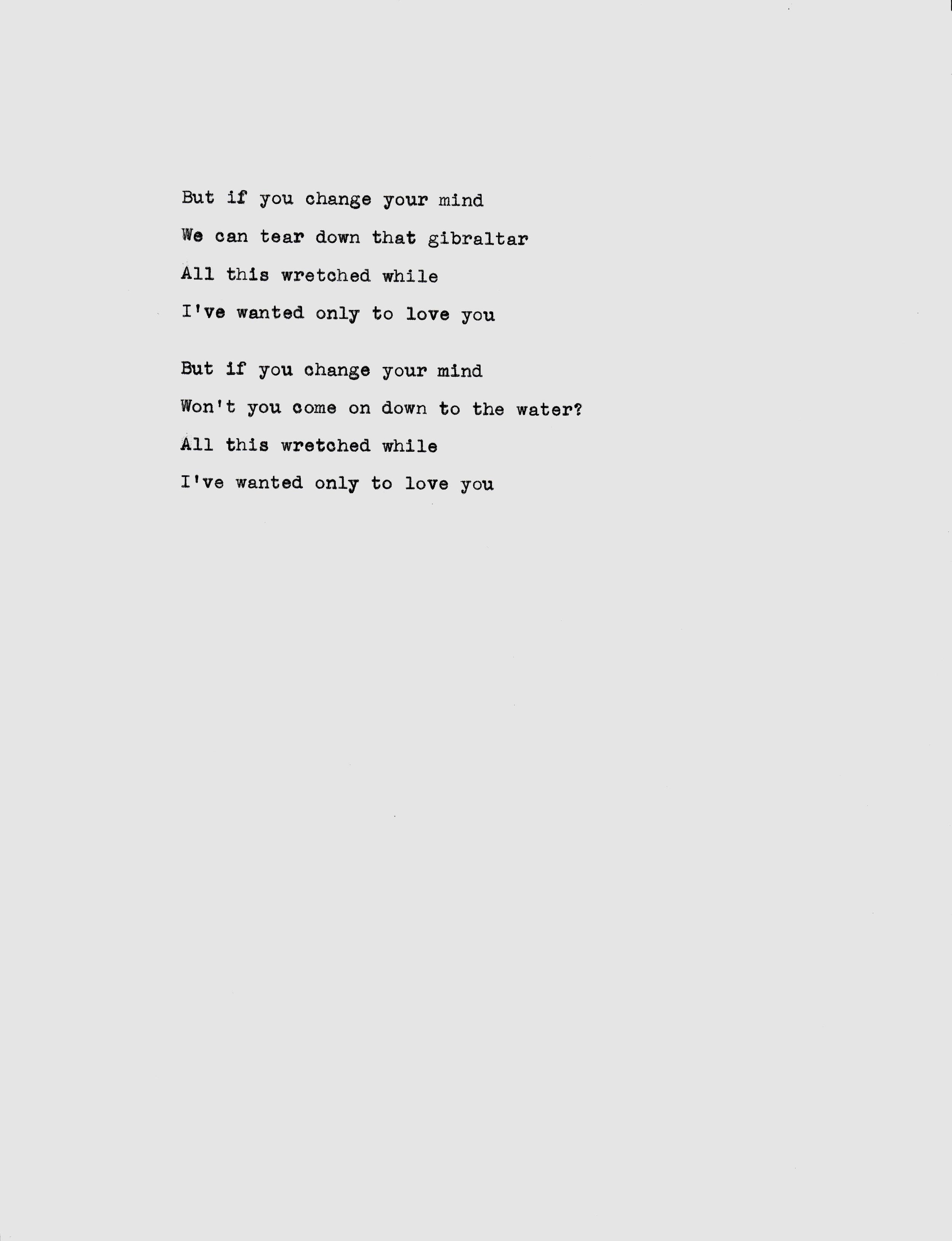 like a fallen rose (2)