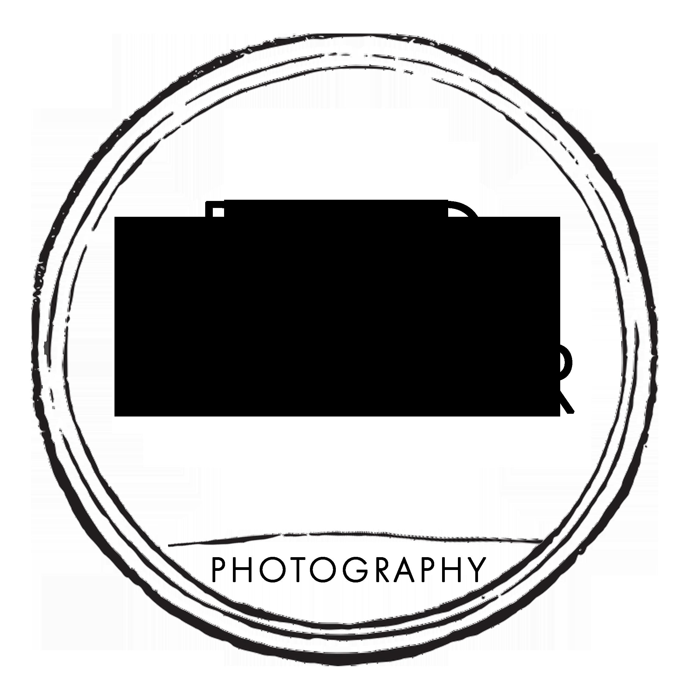 BBP_Logo_2019.png