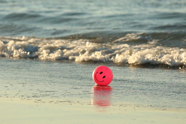ball-1845545_640.jpg