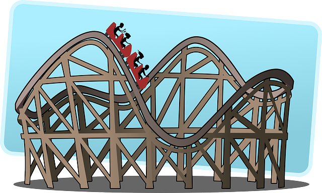 rollercoaster-156027_640.png
