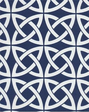 linkedin-royal.jpg