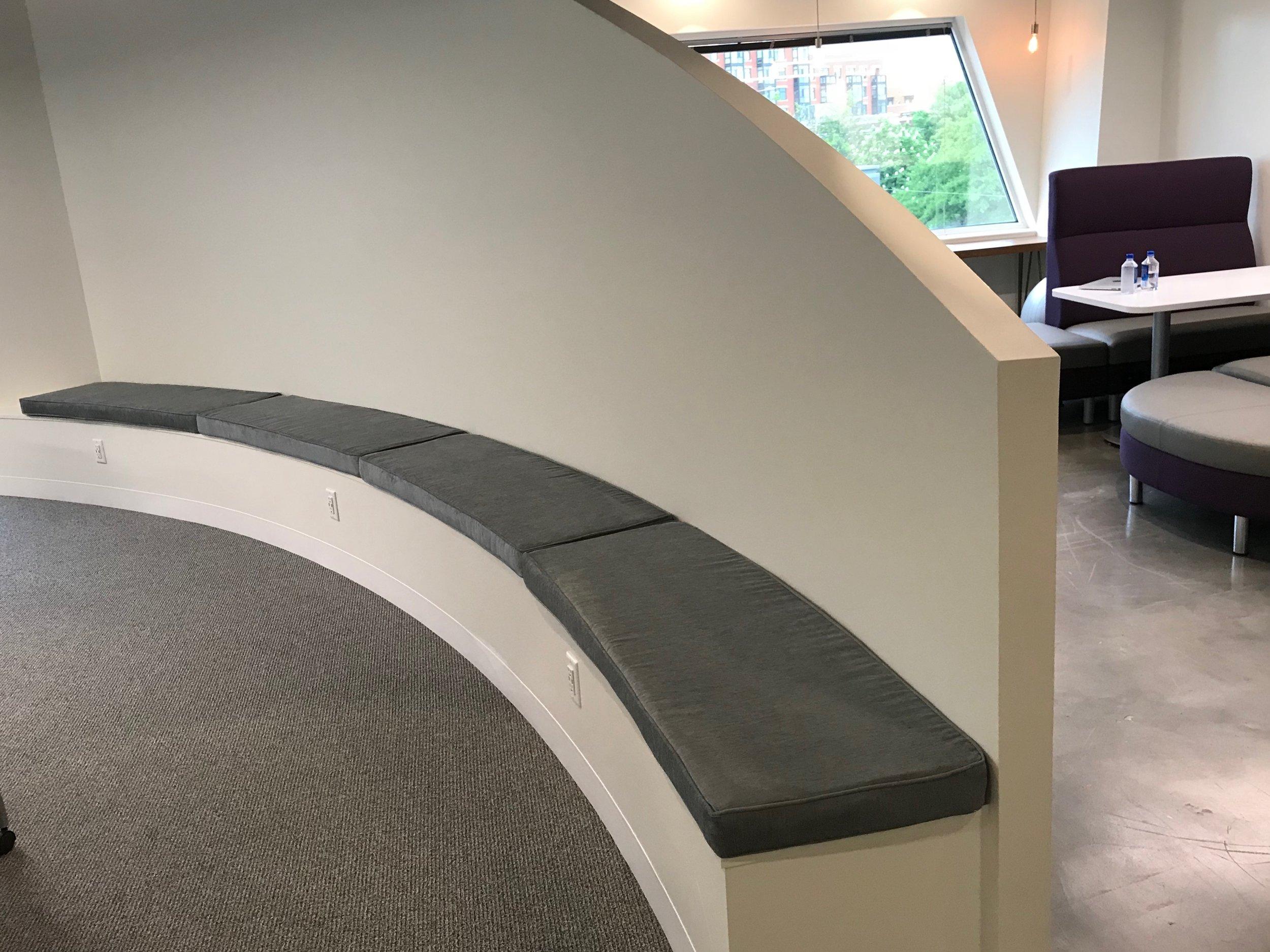 Office Installation.jpg
