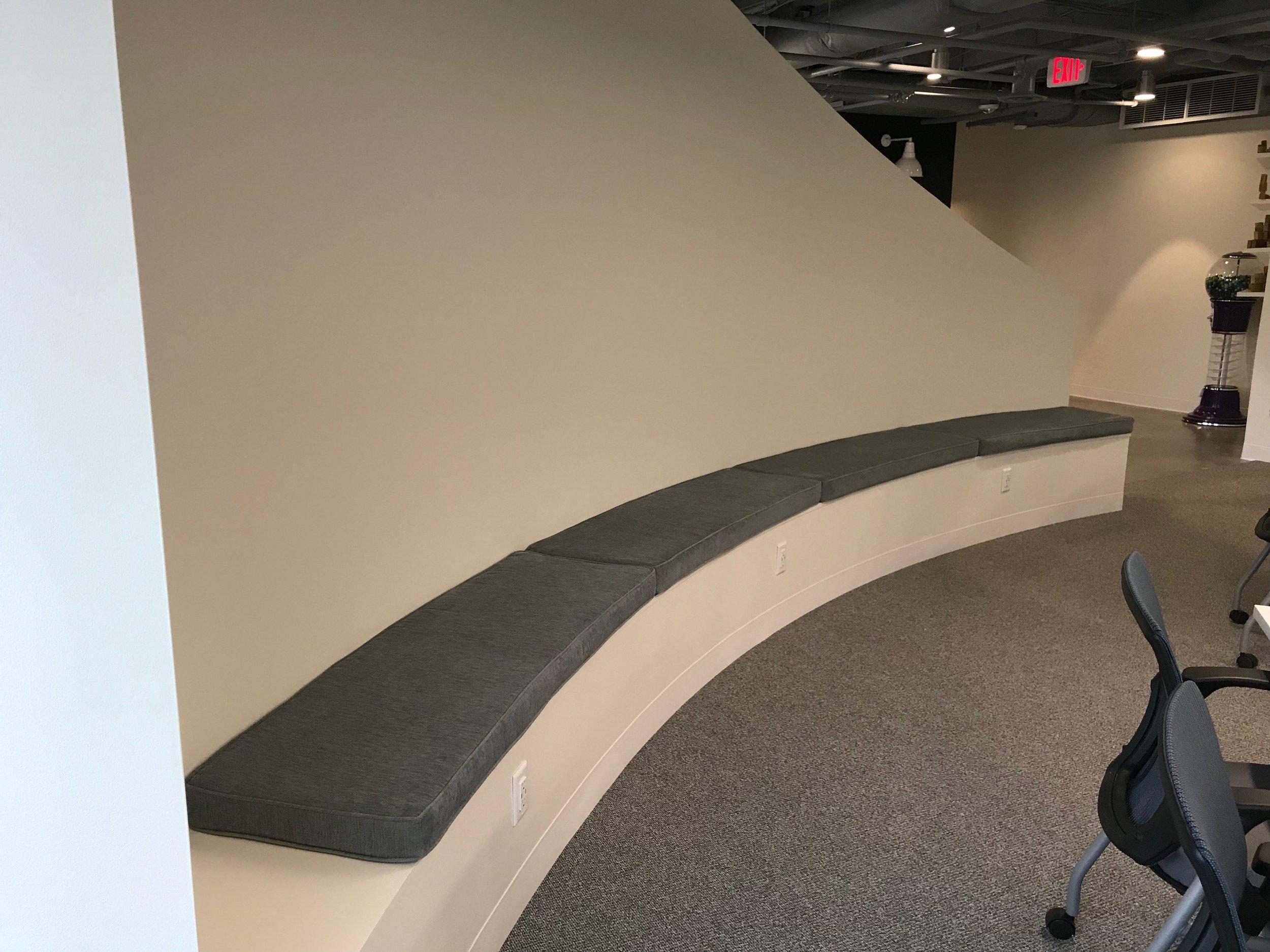 Office Installation [1].jpg