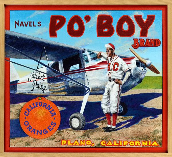 po-boy-brand.jpg
